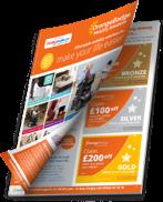 Get your free brochure
