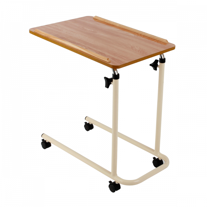 Days, Overbed Table