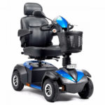 Drive, Envoy 8 Mobility Scooter