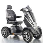 Drive, King Cobra Mobility Scooter