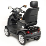 Drive, Royale 4 Mobility Scooter