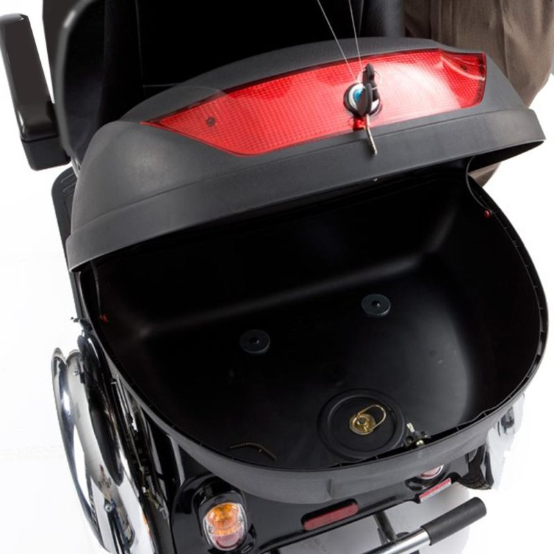 Drive, Sport Rider Mobility Scooter