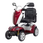 Kymco, Agility Mobility Scooter