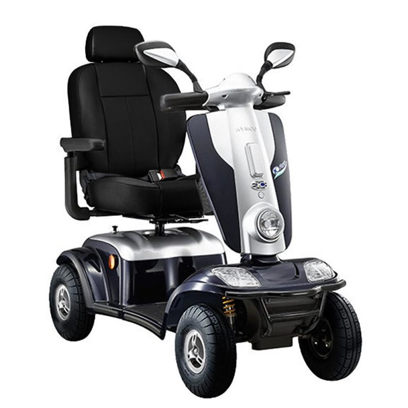 Kymco, Maxi XLS Mobility Scooter