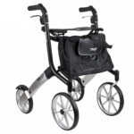 Able 2, Lets Go Out Rollator