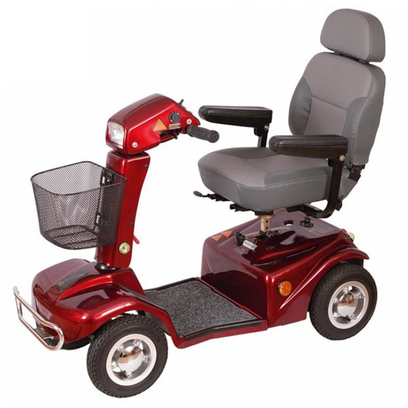 Rascal, 388XL Mobility Scooter
