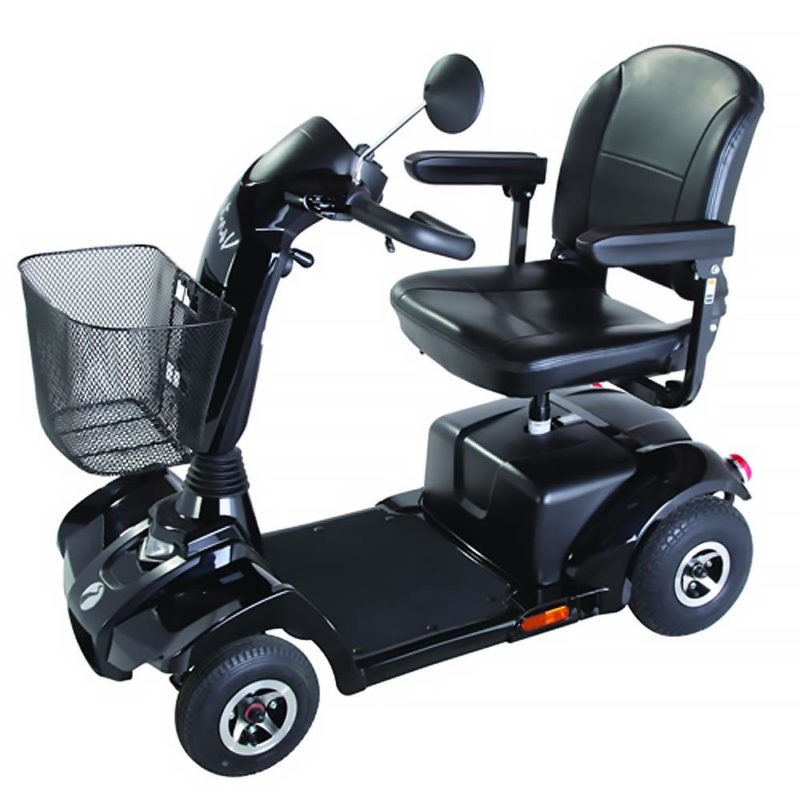Rascal, Vantage X Mobility Scooter