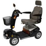 Shoprider, Perrero Mobility Scooter