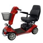 Shoprider, Valencia Mobility Scooter