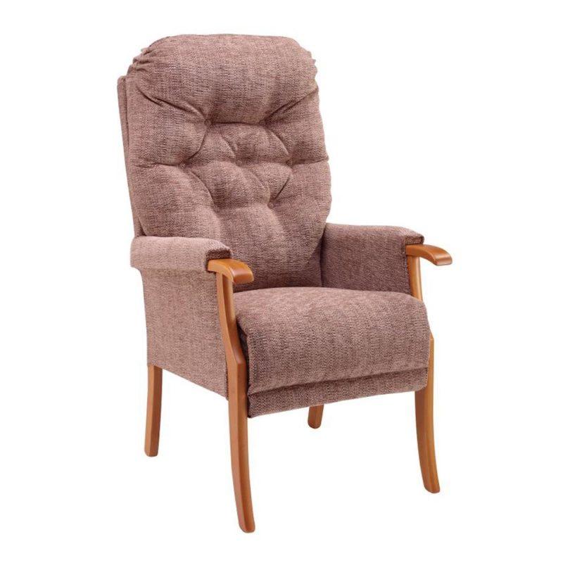 Cosi Chair, Avon