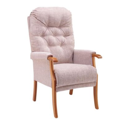 Cosi Chair Avon Fireside Chair Oatmeal