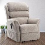 Cosi Chair, Hamble