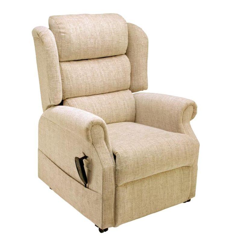 Cosi Chair, Jubilee