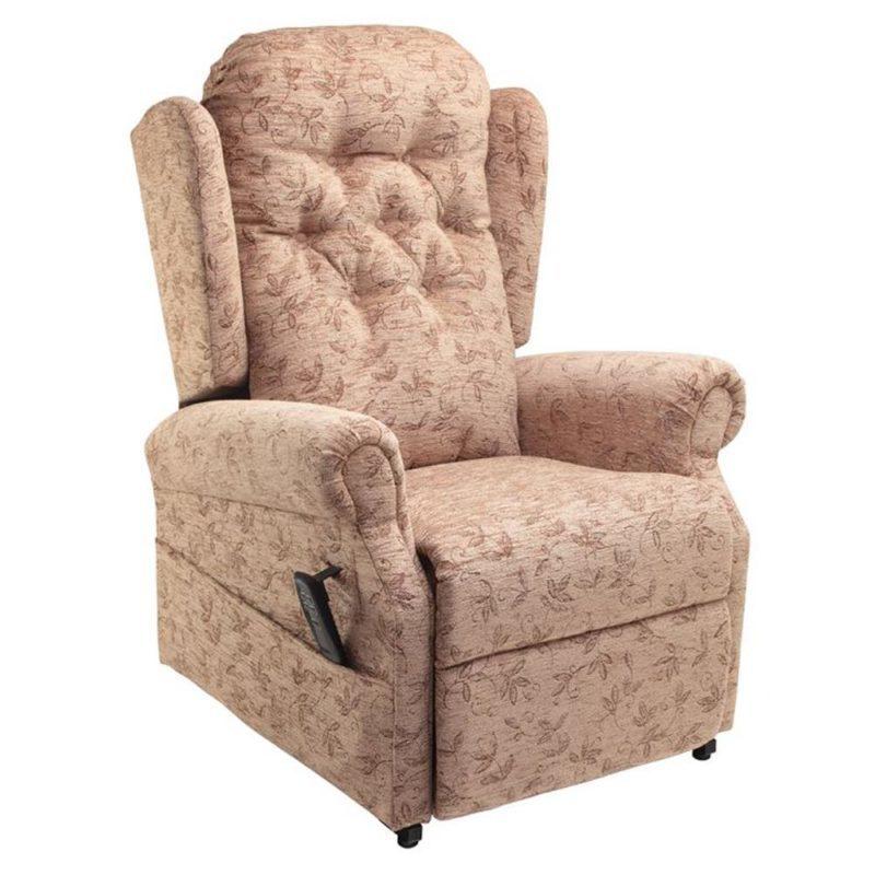 Cosi Chair, Medina