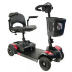 Drive, Adventurer Mobility Scooter