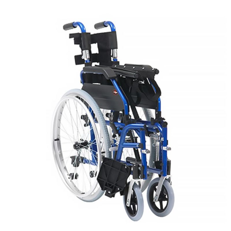 Drive, XS self-propelled wheelchair