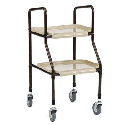 Handy Trolley Walking Aid