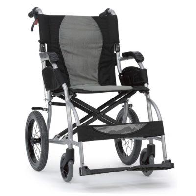 Karma-Ergo-Lite-Transit-wheelchair
