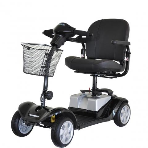 Kymco, Mini Comfort Mobility Scooter