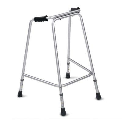 Lightweight Walking Frame