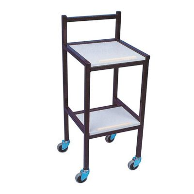 Medbourne Compact Trolley Walking Aid
