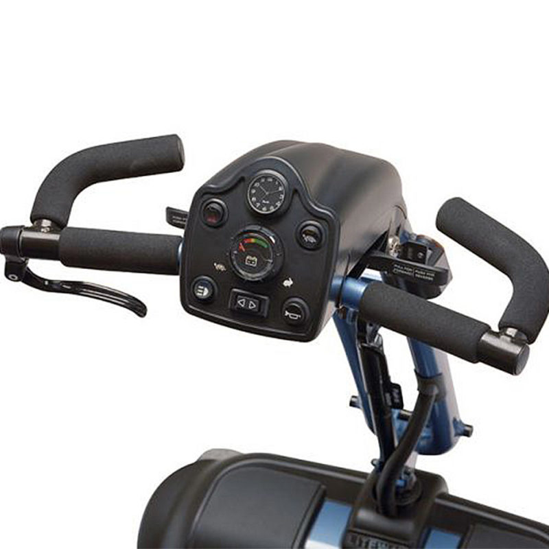 Rascal, Liteway 8 Mobility Scooter