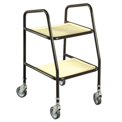 Rutland Adjustable Trolley