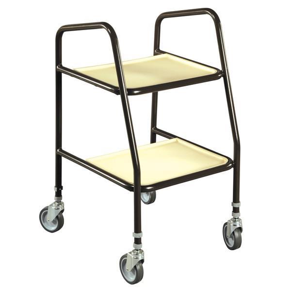Rutland, Adjustable Trolley