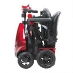 Solax, Mobie Plus Mobility Scooter