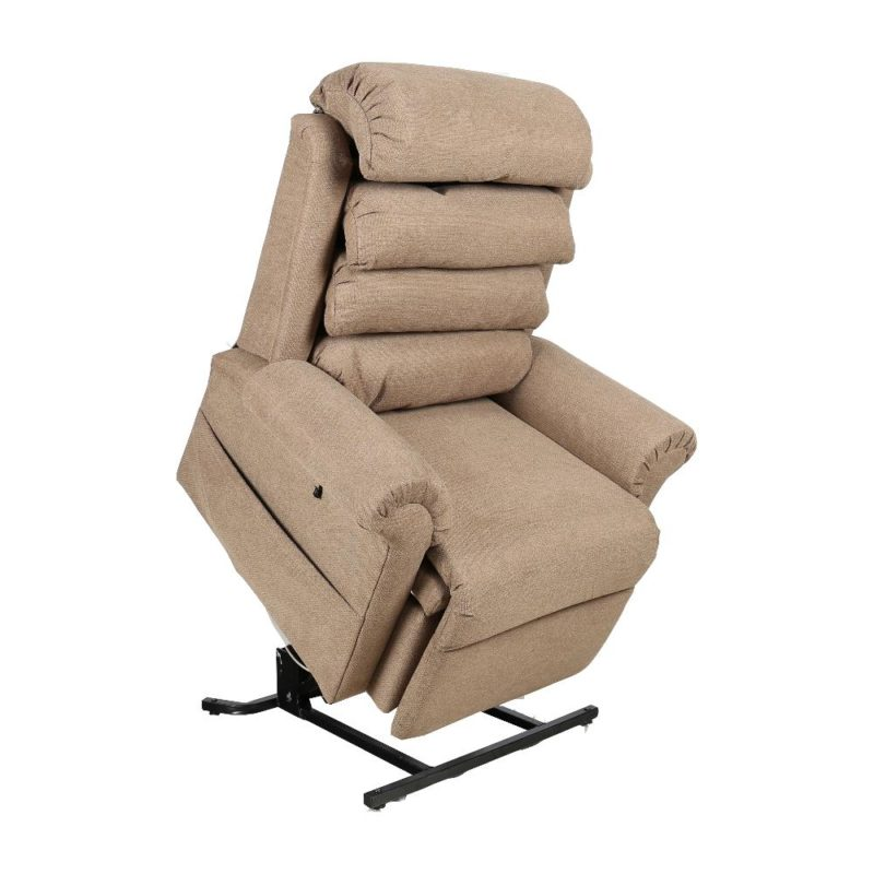 Pride, 670 Chair Bed