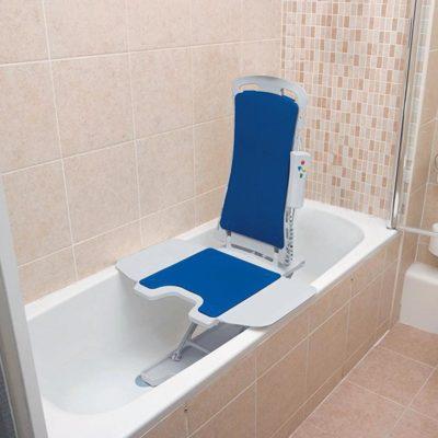 Drive Bellavita Bath Lifter 2