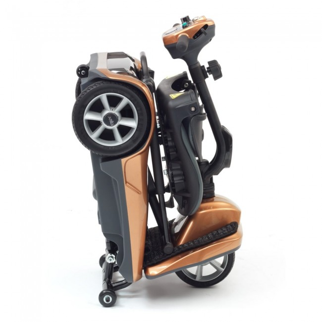 Drive, Superlite Mobility Scooter
