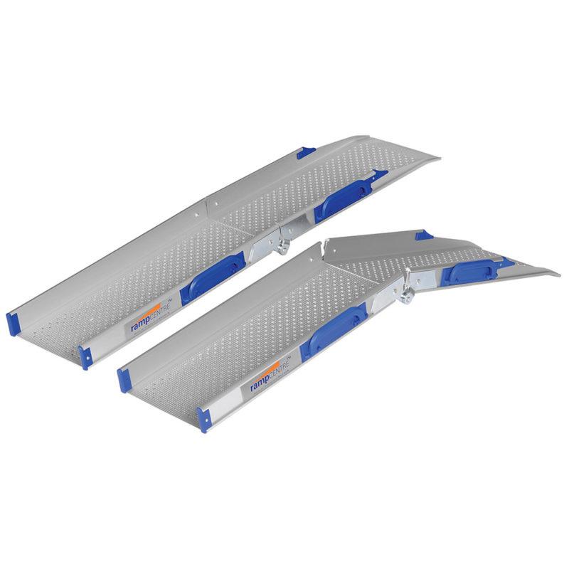 Ultralight, folding