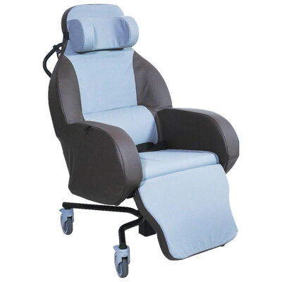 Drive Integra Shell Seat