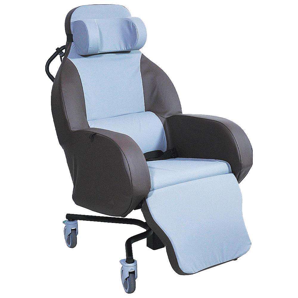Drive Integra Shell Seat