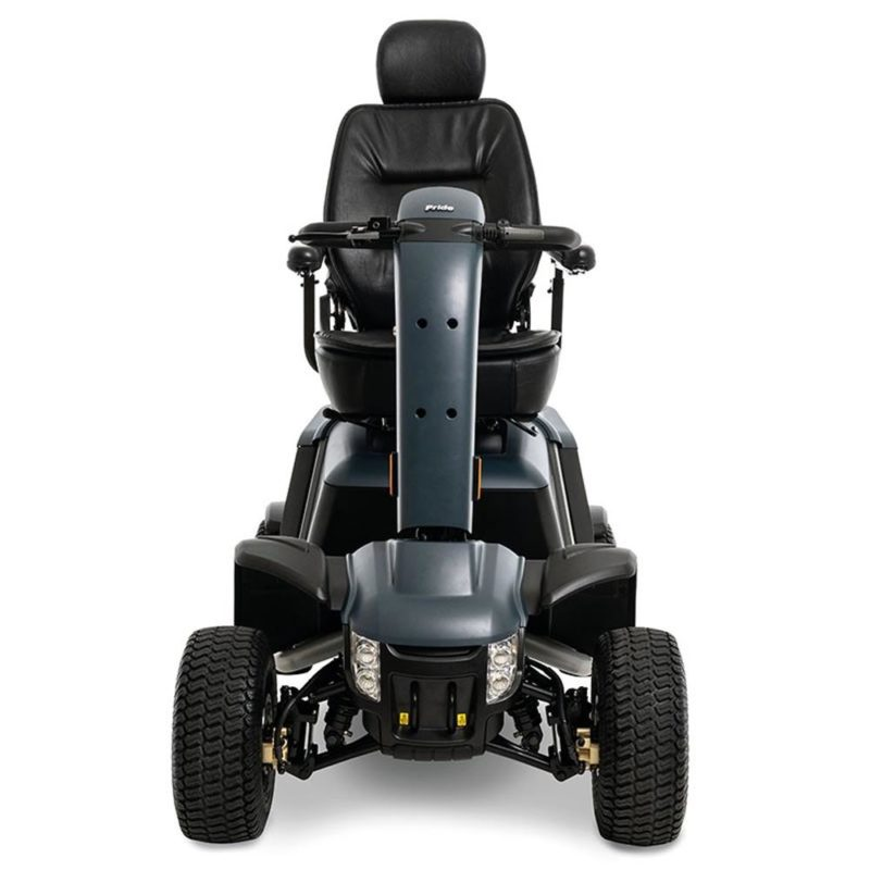 Pride, Ranger 2.0 Mobility Scooter