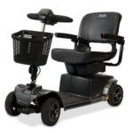 Pride, Revo 2.0 Mobility Scooter