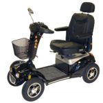 Shoprider, Cordoba Mobility Scooter