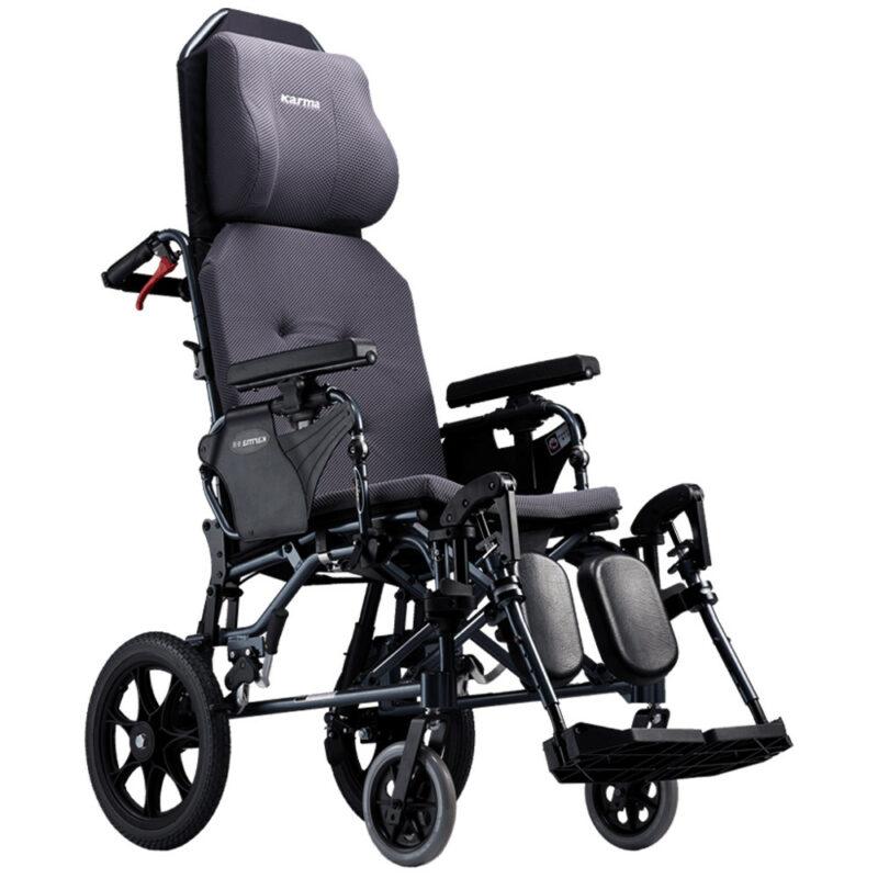 Karma, MVP 502 passive wheelchair