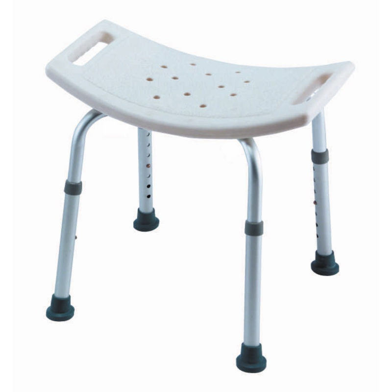 Cadiz Shower Stool