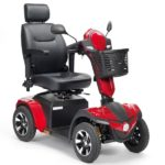 Drive, Viper Mobility Scooter