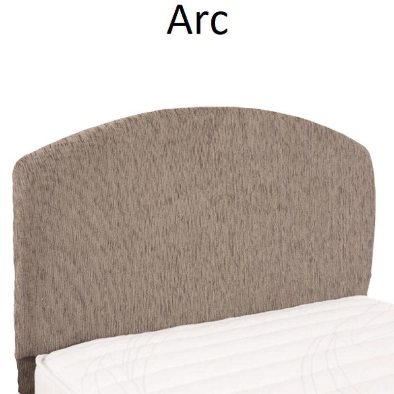 Bradshaw adjustable bed