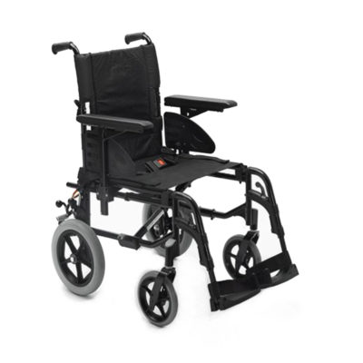Invacare Action 2NG Transit Wheelchair Main