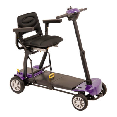 Komfi-Rider-Globe-Trotter-Folding-Scooter-purple-800x800