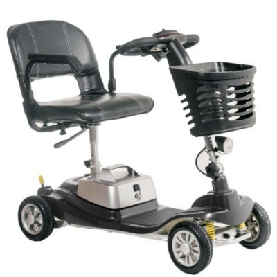 Komfi-Rider-Illusion-Travelite-Transportable-Mobility-Scooter-Silver-Grey-800x800-1-400x400