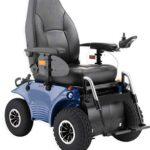 Rascal, Optimus 2 Electric Wheelchair