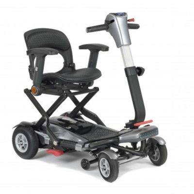TGA-Minimo-Autofold-Folding-Scooter-Front-800x800