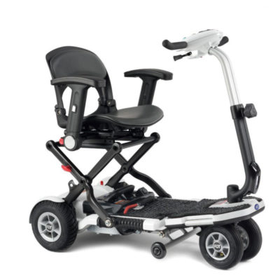 TGA-Minimo-plus-3-folding-scooter-white-800x800