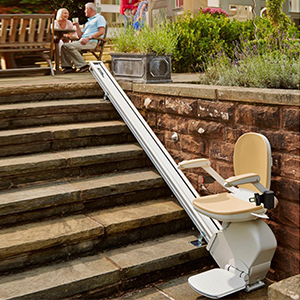 brooks-stairlift