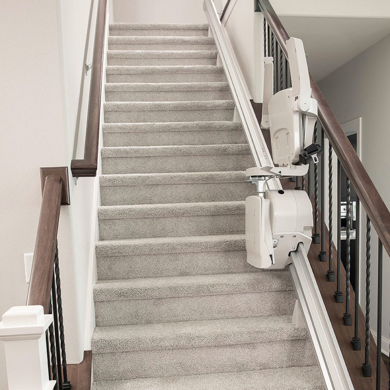 Stairlifts in East Sussex